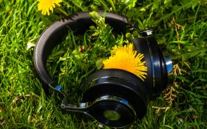 Headphone durability