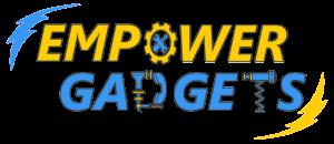 Empower Gadgets